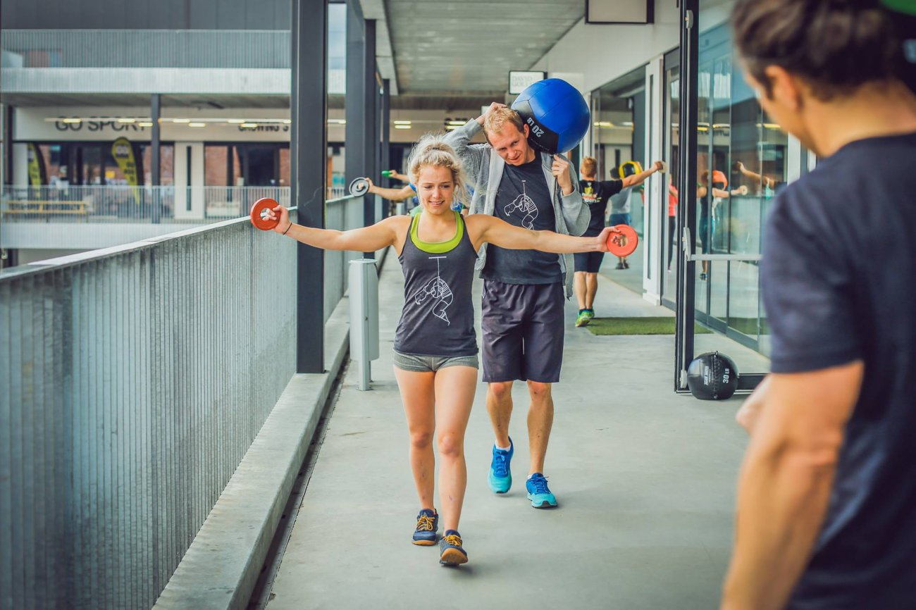 Crossfit_workout
