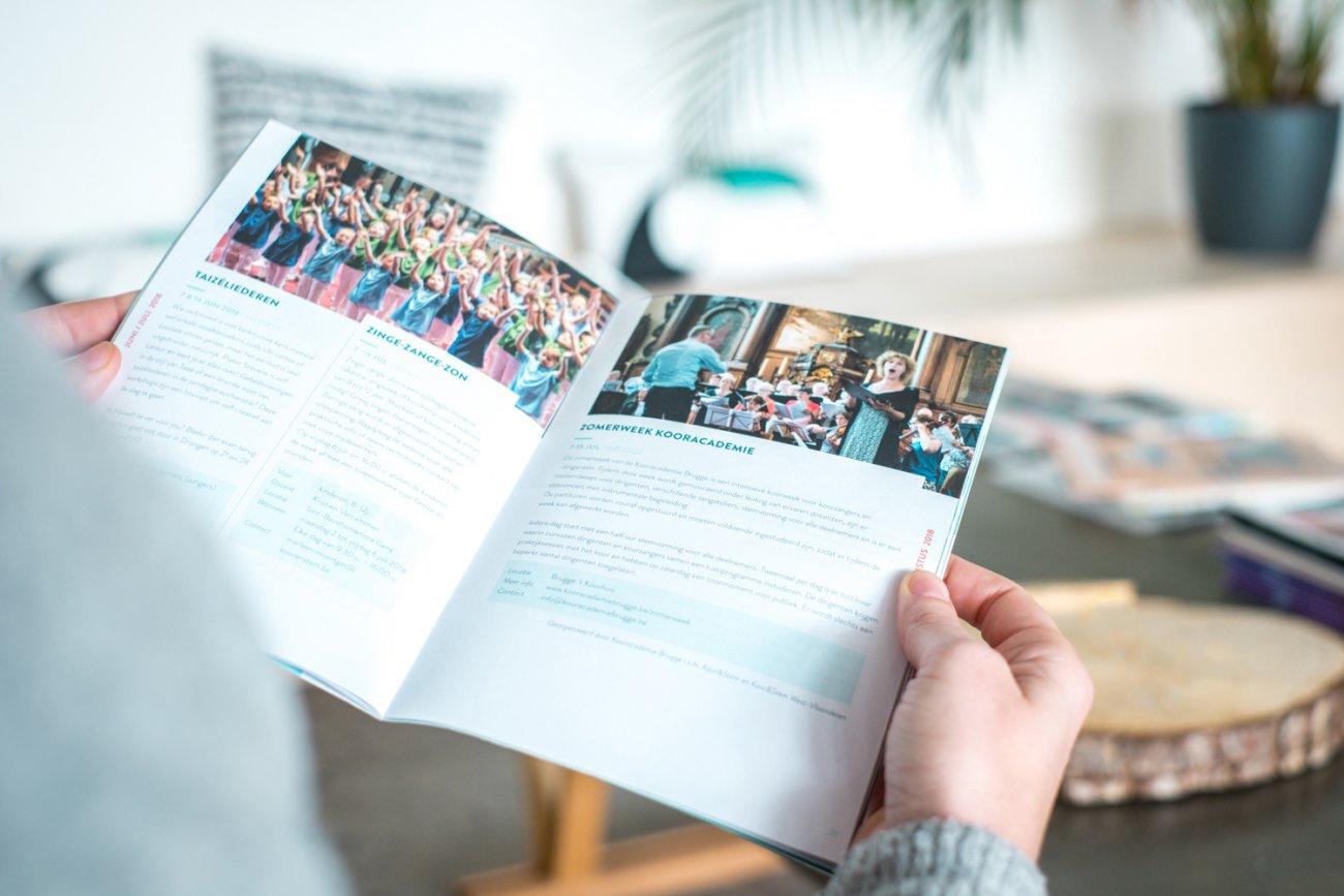koorenstem-brochure
